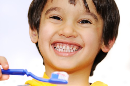The Best Age for an Orthodontic Evaluation