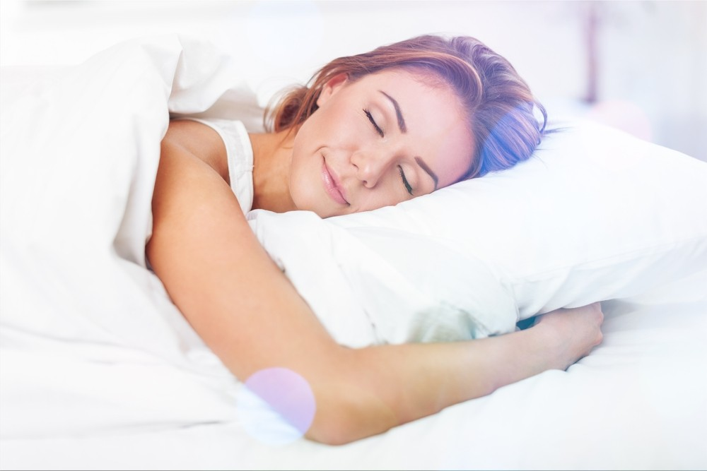 Can Sleep Apnea Be Cured?