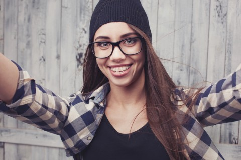 Get the Picture? Selfies and Orthodontics