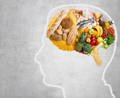 Food for Thought: How a Westernized Diet Effects Oral Development