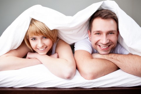 Does Snoring Ruin Marriages?