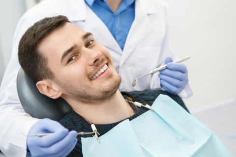 5 Ways to Make a Dentist Appointment More Enjoyable