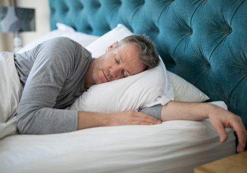 Just How Dangerous Is Sleep Apnea?