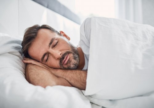 Choosing the Right Sleep Apnea Specialist