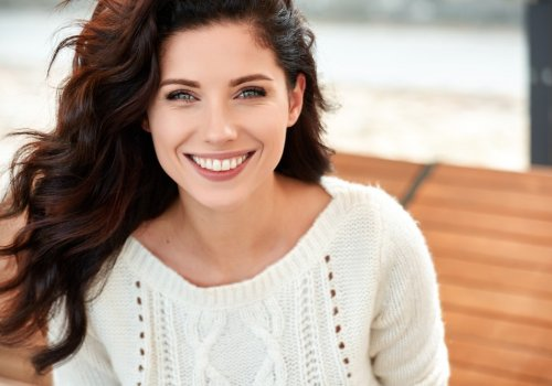 How to Choose the Right Dentist to Straighten Teeth