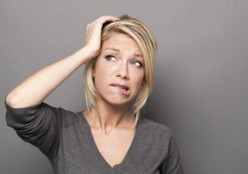 10 Signs It's a Migraine