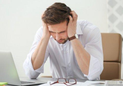 SPG Block Helps Migraine Sufferers Find Relief