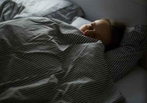 The Serious and Somber Reality of Sleep Apnea